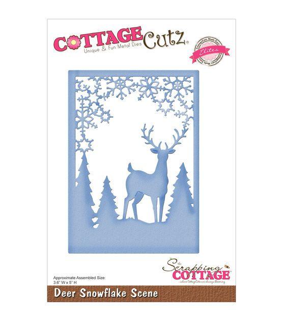 581 best Cricut Christmas and Winter images on Pinterest Tim holtz - copy blueprint design arklow
