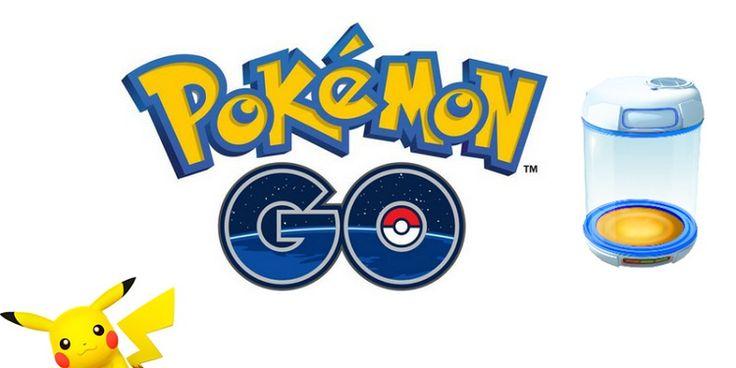 Jak zdobyć inkubator w Pokemon GO! Najlepszy i sprawdzony sposób, dzięki któremu zdobędziesz ogromną ilość inkubatorów w grze. Sprawdź już teraz i wykluwaj nowe pokemony bez przerwy z zapasem inkubatorów Pokemon GO! #PokemonGO
