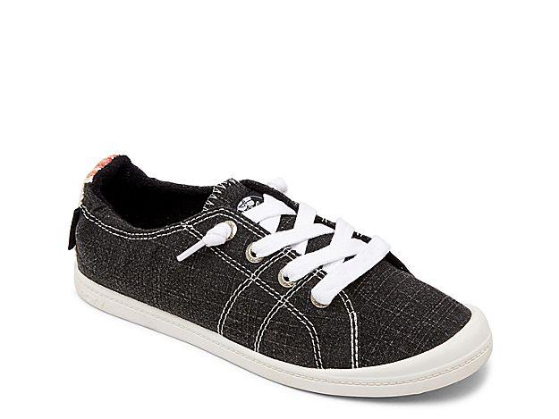Roxy Bayshore III Slip-On Sneaker in