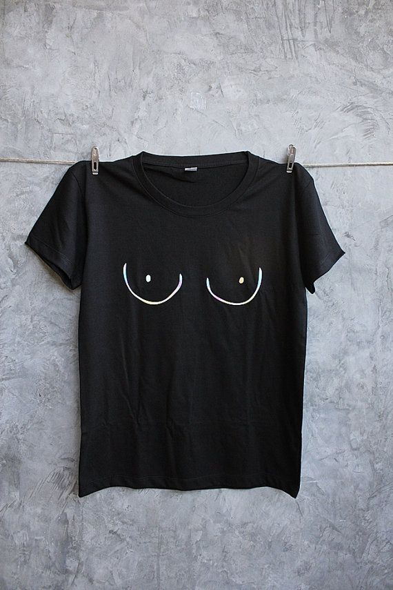 diy t shirt design tumblr wwwpixsharkcom images
