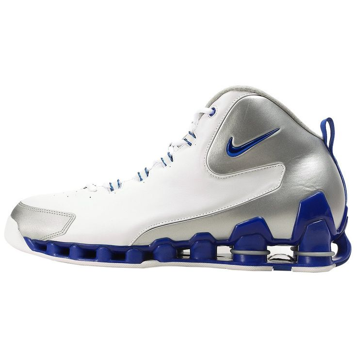 outlet store 1ca5f 8d758 ... 89.29 Nike Mens Shox VC III ...