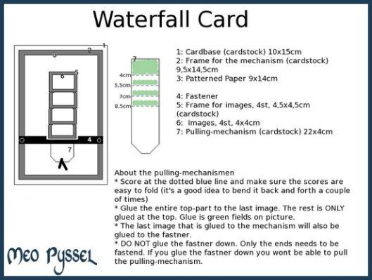 15 best Stamping Bees Club images on Pinterest Waterfall cards - club membership card template