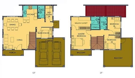 33 best images about 200 250 sqm floor plans on pinterest for City lot house plans