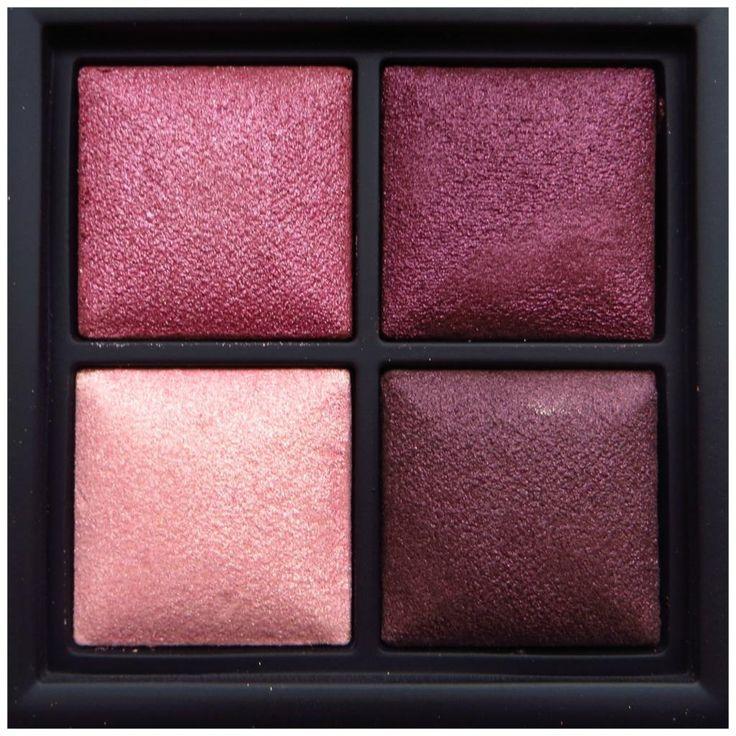beautiful Fall makeup colors-- love this season most for makeup.