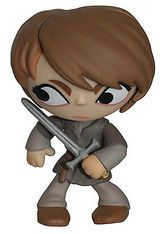 Funko Mystery Minis Game Of Thrones Series 1 Minifigure  - Arya Stark