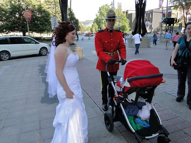 303 Best Images About Mounties On Pinterest Canada