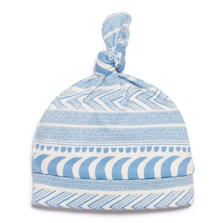 Keep your newborn baby's head warm in our knot hats. Available in various prints and colours.   #wilsonandfrenchy #babystyle #knothat #newborn # babyboy #baby #fashion #unisex #babylove #perfectbabies  #unisexbabyclothes  #newmum #babygift #babyshower #australiandesign #shopbaby #mumsunite #babylove #magicofchildhood #little