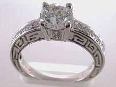 Résultats de recherche d'images pour «greek key jewelry»