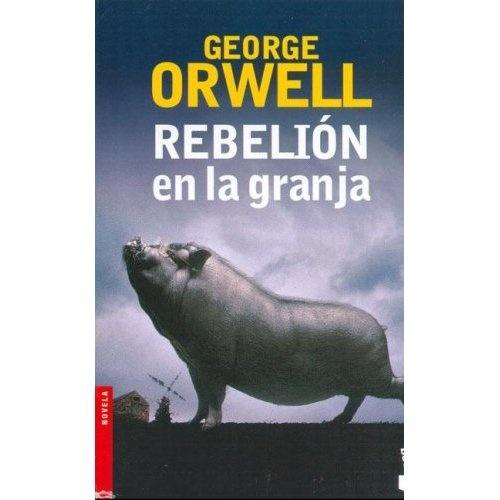 Es una novela sencilla en la que el autor desvela los riesgos de los sistemas totalitarios.