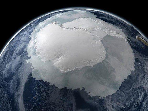 Hacer predicciones climáticas acertadas podría ser cada vez más complicado   SoyRural.es