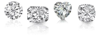 MoissaniteCo is the best place to buy moissanite diamonds, moissanite jewelry, and moissanite rings. If you are looking for an excellent alternatives to diamonds, then visit MoissaniteCo.com.
