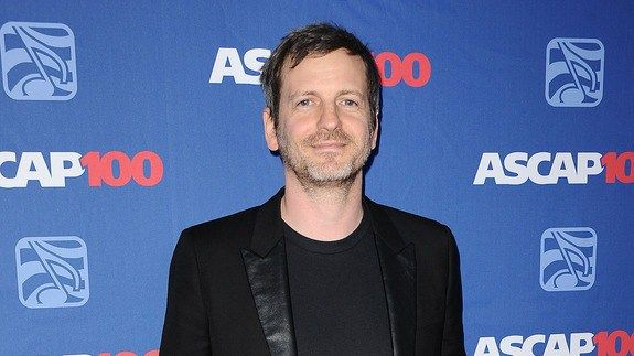 Sony reportedly cutting ties with Dr. Luke amid legal battle with Kesha http://ift.tt/24RsLjT  Almost a year and a half after Kesha first accused Dr. Luke of rape and physical and emotional abuseduring their 10-year working relationship Sony Music intends to cut ties with the producer before his contract expires in 2017 according to a Wednesday report byThe Wrap.  Sony was caught in the crossfire after Kesha requested a temporary injunction to be freed from her contract at Dr. Lukes Kemosabe…