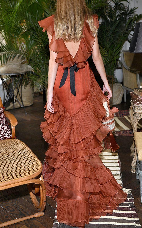 wedding gown #style #weddingdress