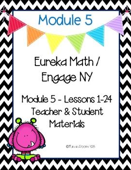 11 best engage ny math images on pinterest engage ny math eureka engage new york eureka math mod 5 teacher and student materials kindergarten fandeluxe Images