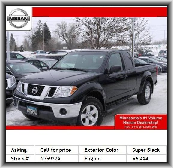 1998 Nissan Frontier King Cab Suspension: 17 Best Ideas About 2010 Nissan Frontier On Pinterest