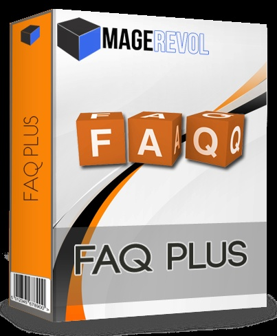 FAQ is an important section of every website. It lets your customer find the answers to most common and frequently asked questions without waiting for help support to respond. FAQ Plus extension allows you to easily manage Frequently Asked Questions in categories and present them to the site visitors in a pleasant way.