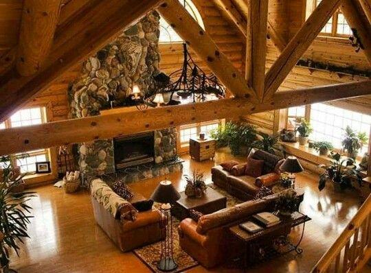 cabins のおすすめ画像 36 件 pinterest アンティークハウス ログ