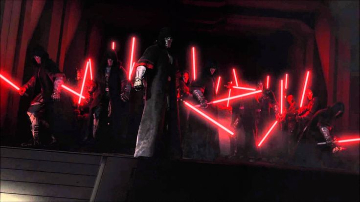 Best sith picture - sith category