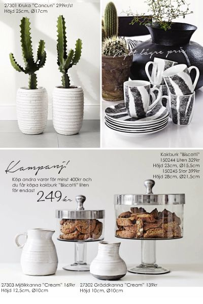 Spring collection 2016 ♥ Zelected by Houze www.zbh.se fb:Pamela/Zelected by Houze i Göteborg/Pamela https://www.facebook.com/PamelaZelected-by-Houze-i-G%C3%B6teborgPamela-1764008800498831/