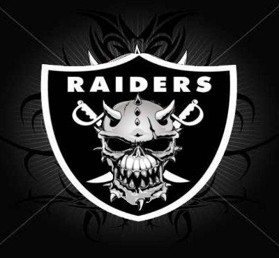 Oakland Raiders Skull Wallpaper Google Search Sports