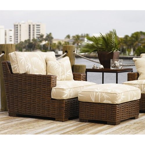 Wicker Patio Furniture Orlando Fl: 9 Best Dining Chairs Images On Pinterest