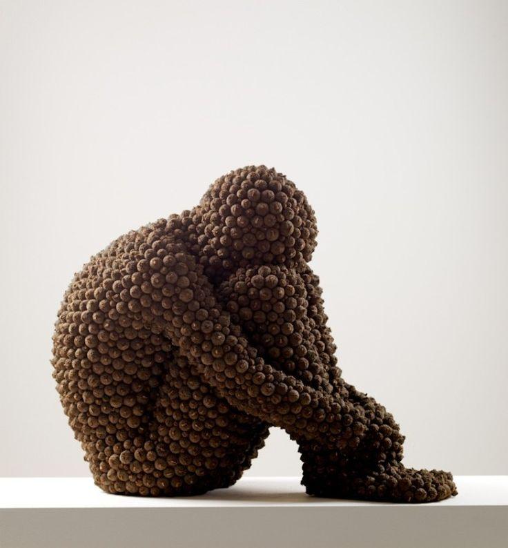 146 best images about acorns on Pinterest | Acorn decorations, Diy ...