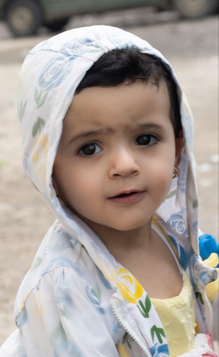 صور أطفال كيوت Baby Face Face