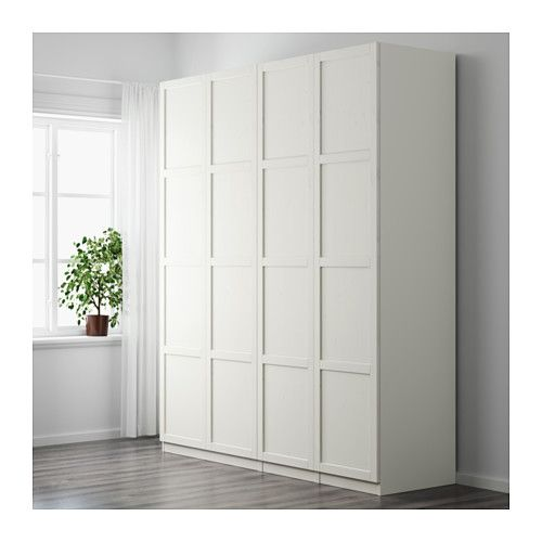 cheap pax wardrobe standard hinges ikea u with armoire penderie pax ikea. Black Bedroom Furniture Sets. Home Design Ideas