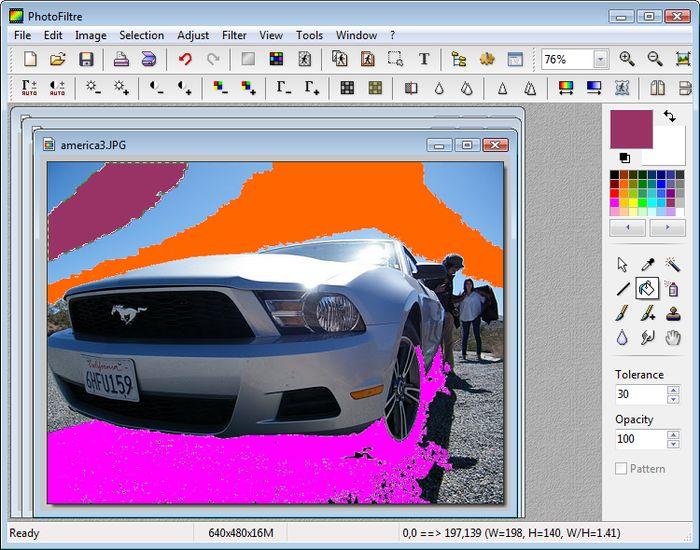 zeichenprogramm 3d kostenlos eingebung pic der bfedefbaeeed image editor free image jpg
