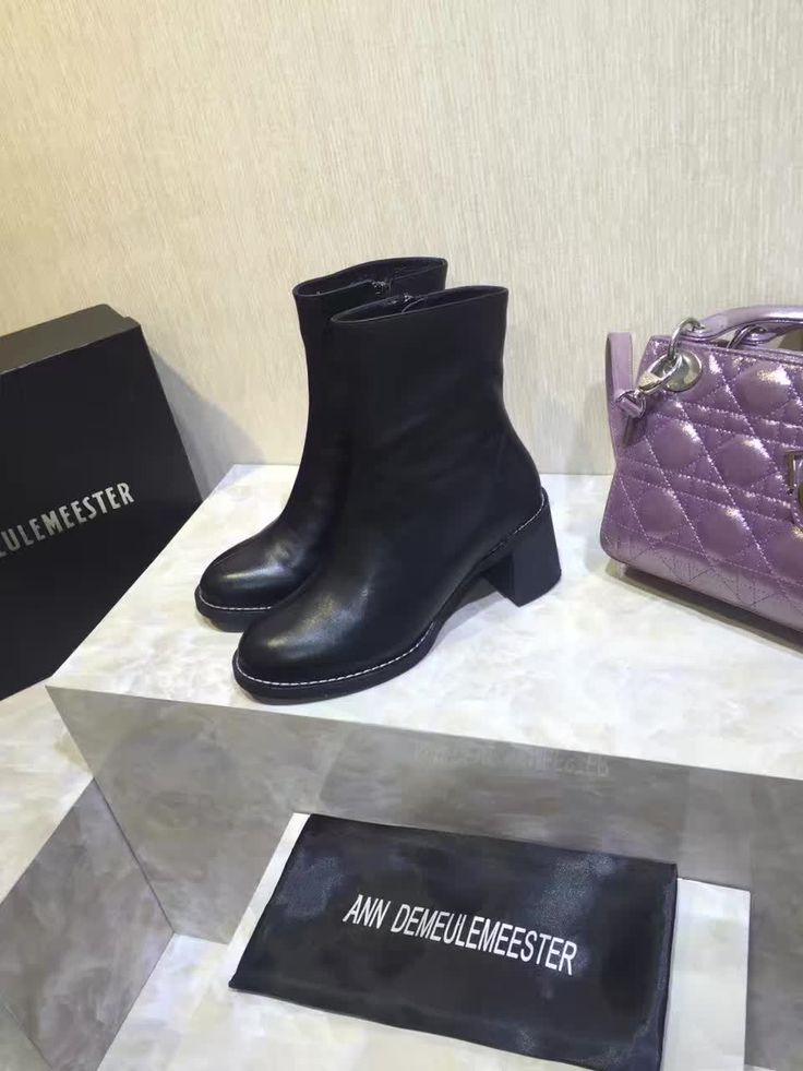anndem Boots, ID : 63390(FORSALE:a@yybags.com), cute purses, leather backpack, backpacking packs, where to buy backpacks, unique backpacks, brown briefcase, leather laptop briefcase, buy purse, ladies purse, best mens briefcase, rolling briefcase, pocket wallet, cheap designer bags, jansport rolling backpack, book bags, online wallet #anndemBoots #anndem #daypack