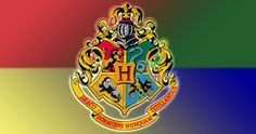 What Is Your Hybrid Hogwarts House?