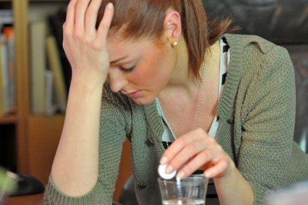 Was man Menschen mit Migräne lieber nicht sagen sollte – Schmerzklinik Kiel | Migräne-Klinik | Kopfschmerzzentrum