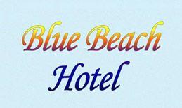 4 ημέρες - 3 διανυκτερεύσεις για 2 ενήλικες και 1 παιδί σε δίκλινο δωμάτιο με πρωινό και καταπληκτική θέα στη θάλασσα, ελεύθερη χρήση της πισίνας και της νεροτσουλήθρας, στο Blue Beach Hotel στον Άγιο Νικόλαο Ζακύνθου! Αρχικής Αξίας 240€. Έκπτωση 50%.