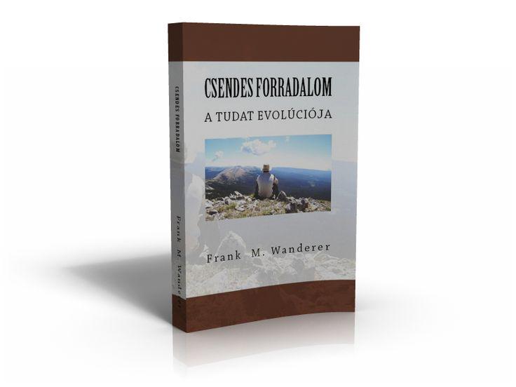 3d-book-fmw-csf-large