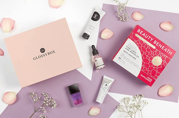 Last chance to get Glossybox UK – get 25% off when you subscribe to 3, 6 or 12 month subscription!     Glossybox UK Deal: Get 25% Off 3, 6 or 12 Month Subscription! →  http://hellosubscription.com/2018/01/glossybox-uk-deal-get-25-off-3-6-12-month-subscription/ #Glossybox #GLOSSYBOXUK  #subscriptionbox