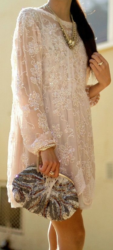 Summer Lace.