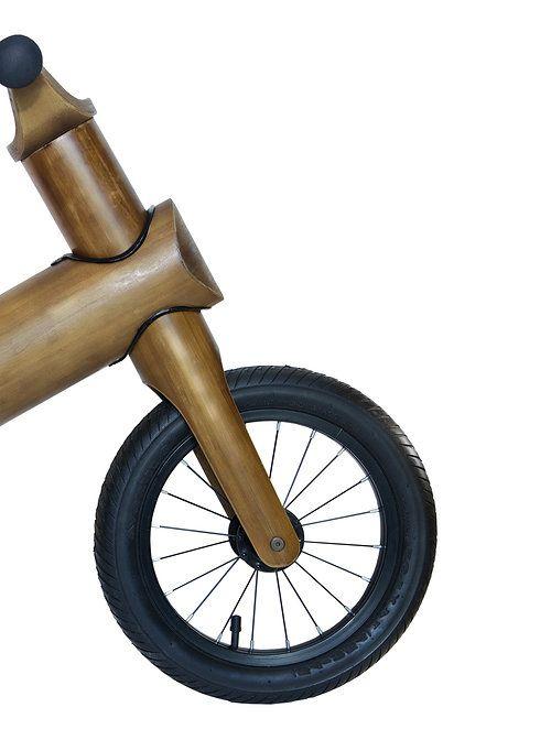 Front wheel GreenChamp Bike