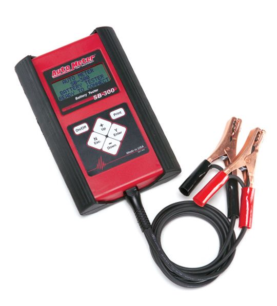 Multifunction Meter For Solar Rooftop System : Best ideas about rv solar panels on pinterest living