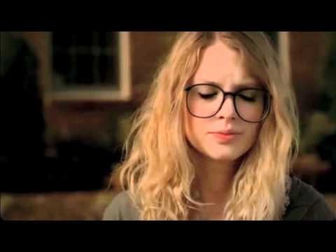 Ours - Taylor Swift, Music Video - http://videos.artpimp.biz/music/ours-taylor-swift-music-video/
