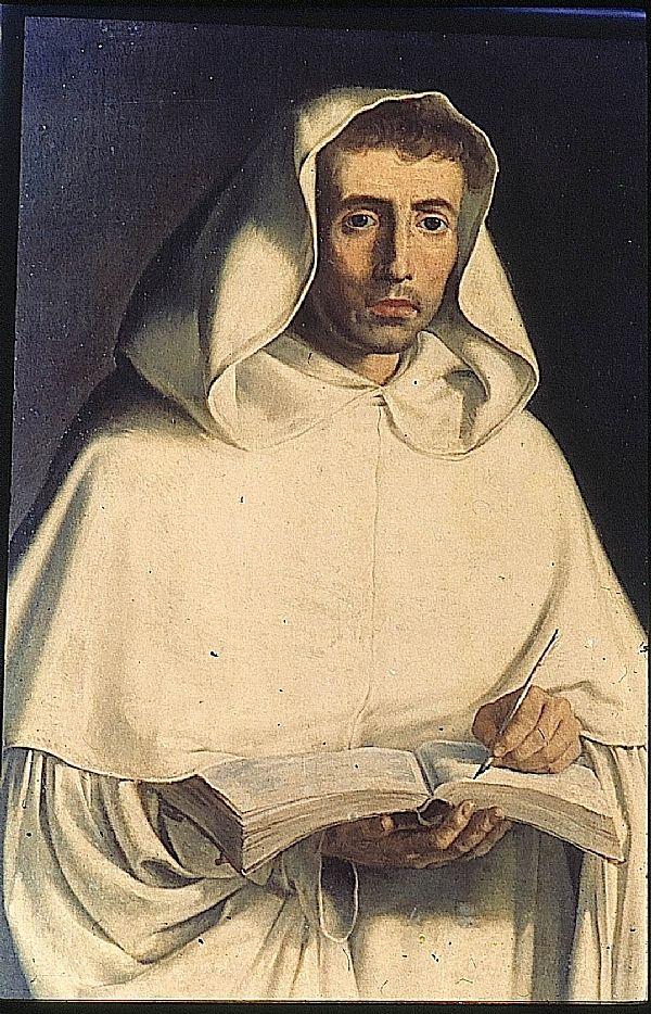 Francisco de Zurbarán (1598 - 1664)