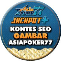 Asiapoker77 bonus jackpot plus tiap bulan,kaume wong cilik,http://2.bp.blogspot.com/-p1iAs0pnbv0/UlUK5m0u6jI/AAAAAAAAAek/fMpq_yAJgjI/s1600/Asiapoker77+bonus+jackpot+plus+tiap+bulan.jpg