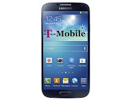 T-Mobile pre-orders for Galaxy S4  #Preorder #SamsungGalaxyS4 #GalaxyS4