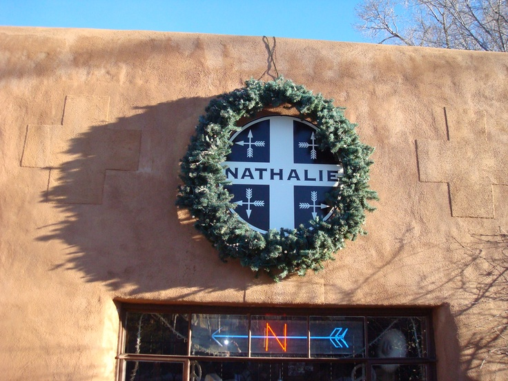 139 best signs of new mexico images on pinterest