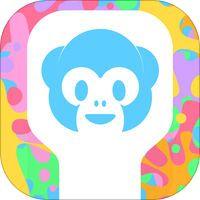 Emojiyo - Emoji Search and Theme Keyboard by Chappy