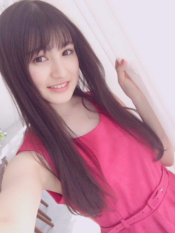 favd_tokyo-akb48-May 05 2017 at 09:53PM