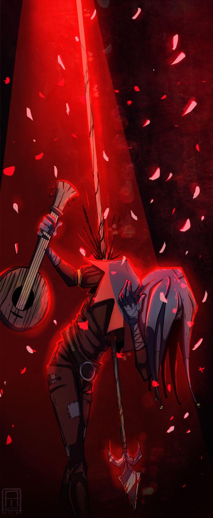 Best 25+ Darkest dungeon ideas on Pinterest | Plague mask ...