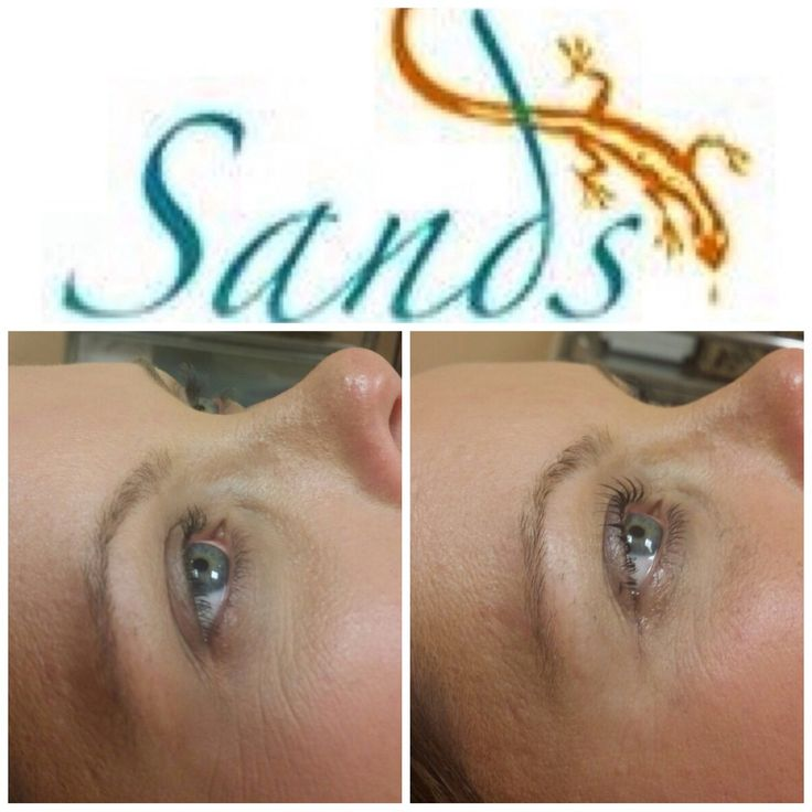 Lifted and arched ! Natural lashes , Yumi lashes @sandsmk
