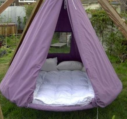 1000 Ideas About Old Trampoline On Pinterest Recycled