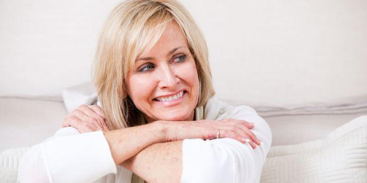 6 haartips waardoor je jonger lijkt Beauty, Gezond leven - Margriet
