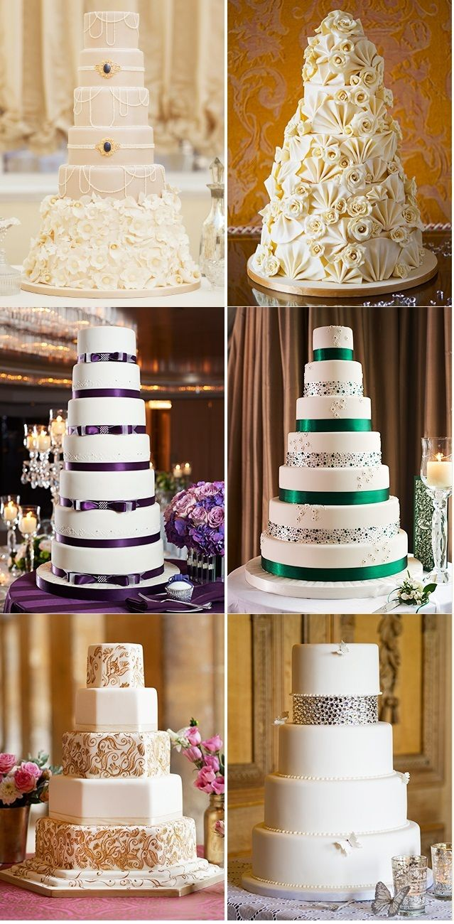 Let them eat cake rustic wedding chic - Choose The Perfect Flavour And Design For Your Big Day Dessert With Tasting Tips From The Owner Of London Based Luxury Wedding Cake Supplier